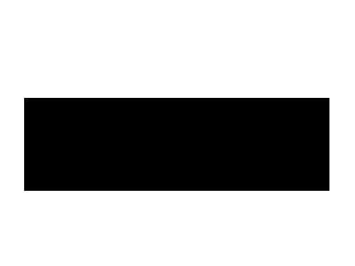 COUPÉ