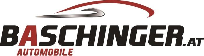 Ing. Günther Baschinger GmbH