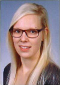 Julia Hartl