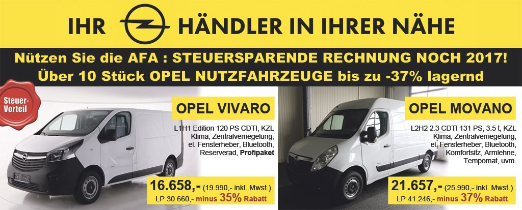 NFZ bei Ing. Günther Baschinger GmbH in