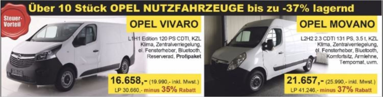 NFZ bei HWS || Ing. Günther Baschinger GmbH in
