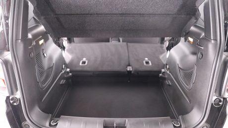 1406319851507_slide bei HWS || Ing. Günther Baschinger GmbH in