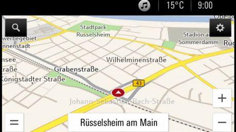 1406357601485_slide bei HWS || Ing. Günther Baschinger GmbH in