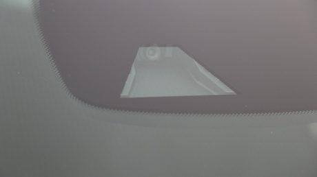 1406361570081_slide bei HWS || Ing. Günther Baschinger GmbH in