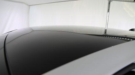 1406362553569_slide bei HWS || Ing. Günther Baschinger GmbH in