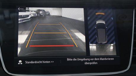 1406365798119_slide bei HWS || Ing. Günther Baschinger GmbH in