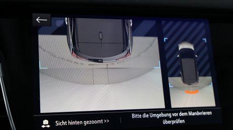 1406365798145_slide bei HWS || Ing. Günther Baschinger GmbH in