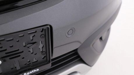 1406365798155_slide bei HWS || Ing. Günther Baschinger GmbH in