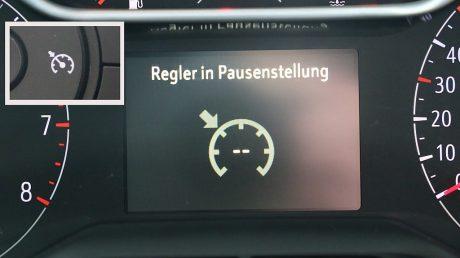 1406365803717_slide bei HWS || Ing. Günther Baschinger GmbH in