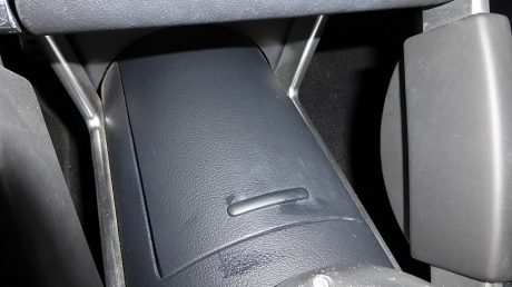 1406300237680_slide bei HWS    Ing. Günther Baschinger GmbH in