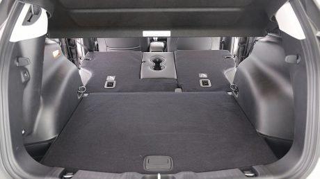 1406320040749_slide bei Ing. Günther Baschinger GmbH in