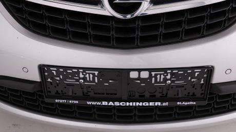 1406406119643_slide bei HWS    Ing. Günther Baschinger GmbH in
