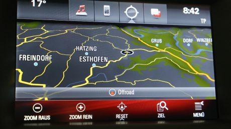 1406406121301_slide bei HWS    Ing. Günther Baschinger GmbH in