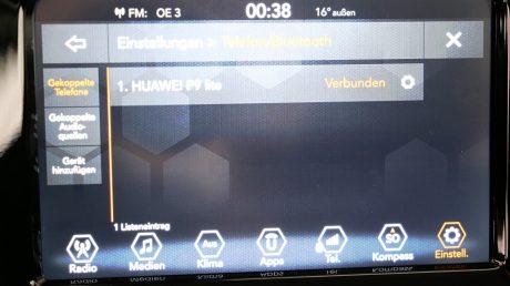 1406406460869_slide bei HWS    Ing. Günther Baschinger GmbH in