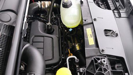 1406406743869_slide bei HWS || Ing. Günther Baschinger GmbH in
