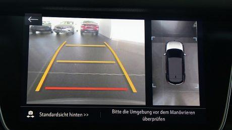 1406402462869_slide bei HWS || Ing. Günther Baschinger GmbH in