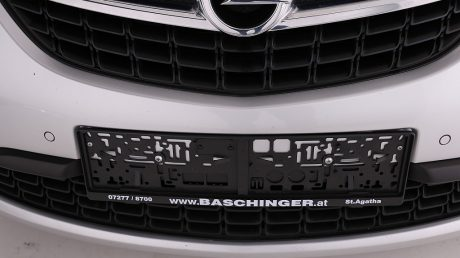 1406406119643_slide bei HWS || Ing. Günther Baschinger GmbH in