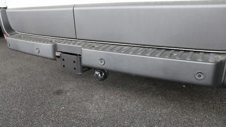 1406401662941_slide bei HWS    Ing. Günther Baschinger GmbH in