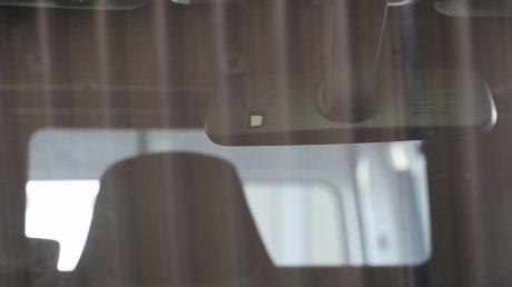 1406401662963_slide bei HWS || Ing. Günther Baschinger GmbH in
