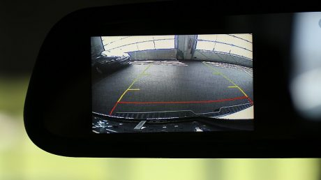 1406401662969_slide bei HWS || Ing. Günther Baschinger GmbH in