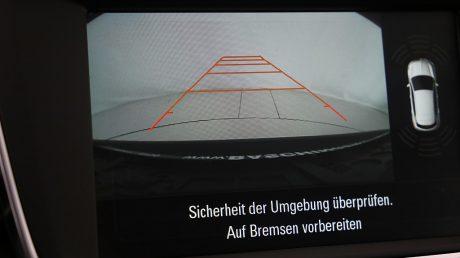 1620841_1406437694377_slide bei Ing. Günther Baschinger GmbH in