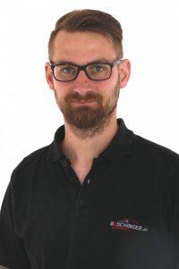 Christoph Obermayr