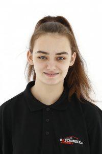 Selina Kerschbaumer