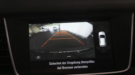 1620840_1406437692897_slide bei Ing. Günther Baschinger GmbH in