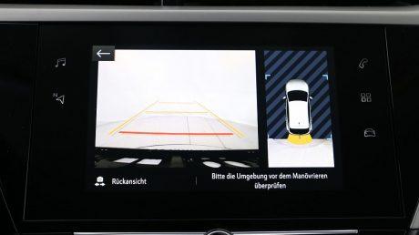 1772463_1406482092801_slide bei Ing. Günther Baschinger GmbH in