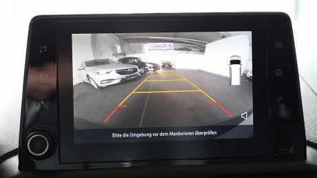 1840473_1406493782760_slide bei Ing. Günther Baschinger GmbH in