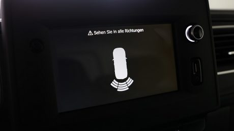 1855829_1406498797041_slide bei Ing. Günther Baschinger GmbH in