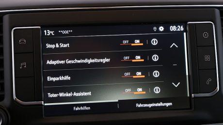 1906468_1406497992480_slide bei Ing. Günther Baschinger GmbH in